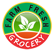 Farm Fresh Grocery